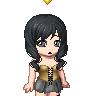 sarine21's avatar