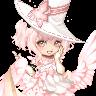 _Winged Desires_'s avatar