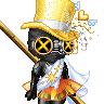 pineapplegrl's avatar