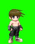 kingsxr1's avatar