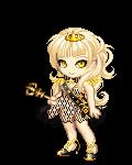 Liquid_amber31