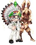 Midori_yaoi's avatar