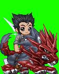 xxxpartylikearockstarxxx's avatar