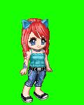 Seto-Kaiba890's avatar