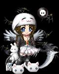 luckylucy73's avatar