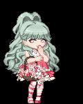 EggBowL's avatar