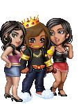 YESIMTHEANGEL's avatar