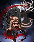 Faola Nightcore's avatar