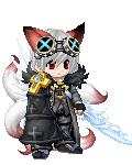 XxCloudxX16's avatar