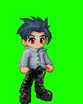 Angels_Slave265's avatar
