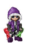 firewolf54212122's avatar