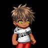 5ive_V's avatar