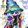 o0-Boo-0o's avatar