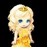 meghannrose's avatar