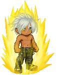 Sky_Hunter_10's avatar
