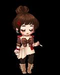 epuka's avatar
