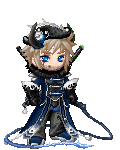 [Rawr]'s avatar