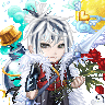 sasuke_the-wanderer-1's avatar