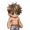 sk8ta1515's avatar