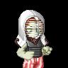 crushr12's avatar