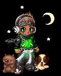 xXx_iPr3TtYPImP_xXx's avatar