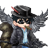 crazy_steve's avatar