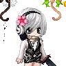 Deidei452's avatar