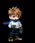 epsulon's avatar