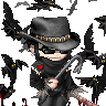 VampirePumpkins's avatar