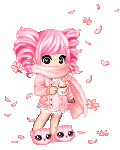 Xxx_LovelyToxic_xxX's avatar