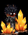 Toxic Saliva's avatar
