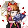 JapaneseAnime's avatar