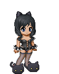 -II-Starlight-II-'s avatar
