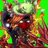 Fire_Singer's avatar