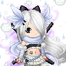 Rin Ryuusei's avatar