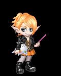 Spongeyuns's avatar