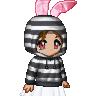 cRaZii3 AnThOnY's avatar