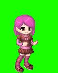 Bubble_Gum_Smilez's avatar