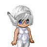 SHY LITTLE NEKO's avatar