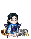 Stormies Stories's avatar