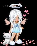 Snowbunny732's avatar