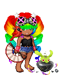 Chibi Y0shi's avatar