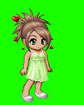 XOXO girl 123456789's avatar