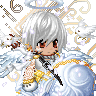 ToEnvyYou's avatar