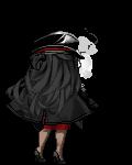 lambutafisH's avatar