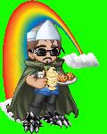 ICO0KI3-'s avatar