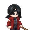 thunderfire's avatar