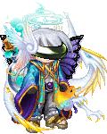 nobunaga77's avatar