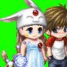 asiancutie68's avatar