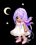 cutie106727